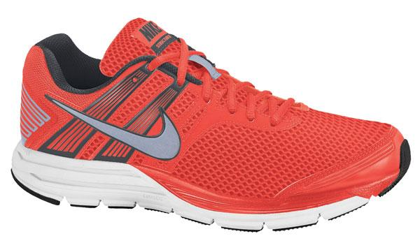 f1e89c04628b Nike Zoom Structure+ 16 Woman buy and offers on Outletinn