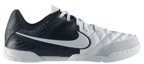 97bde0dd1 Nike Tiempo Natural Iv Ltr Ic Jr köp och erbjuder