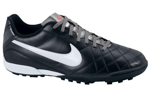 Nike Tiempo Rio Tf Man buy and offers on Outletinn