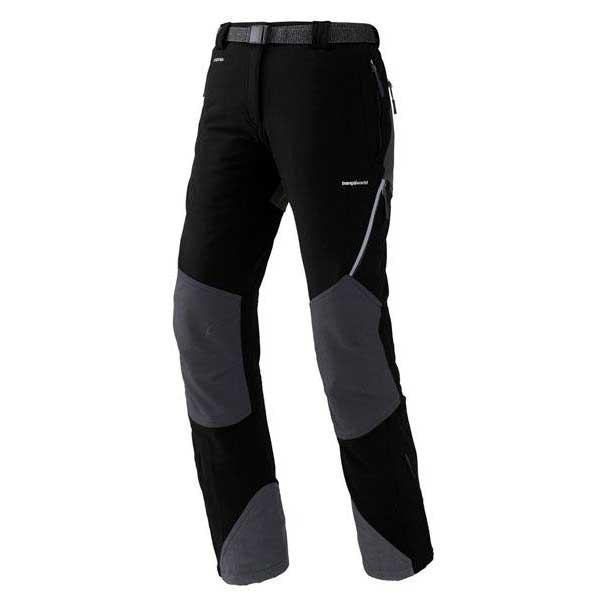 Trangoworld Uhsi Extreme Cordura Trx Pants Outletinn