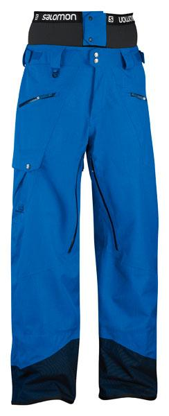 e4782faf28be Salomon Foresight Pant buy and offers on Outletinn