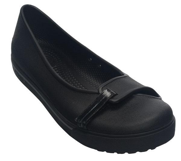 4200019809e0 Crocs Crocband II.5 Flat buy and offers on Outletinn