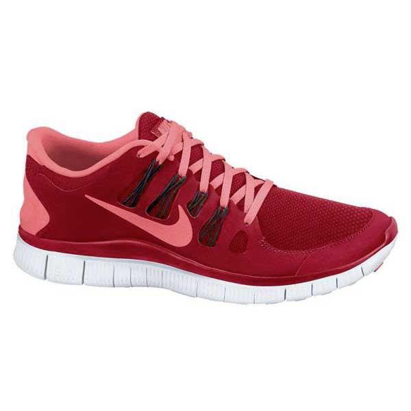 3b88867c2377 Nike Free 5.0+ osta ja tarjouksia