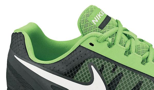 dc4e533630a Nike Zoom Vomero+ 8 buy and offers on Outletinn