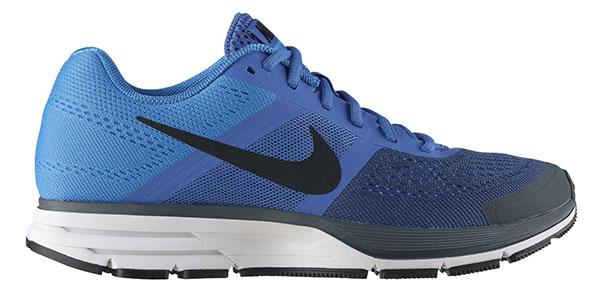 check out 38340 82e93 Nike Air Pegasus+ 30 buy and offers on Outletinn