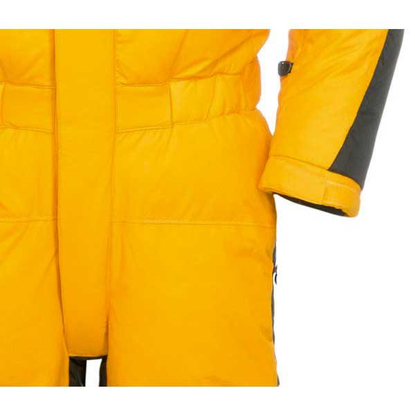 ... The north face Himalayan Suit Summit Series Summit 1c608c13d3e0
