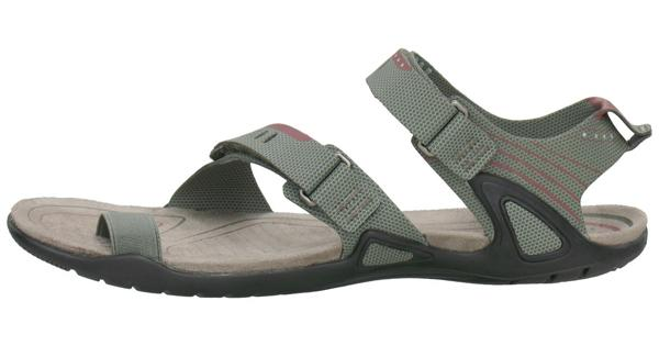 15662713e Teva Zilch buy and offers on Outletinn