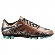 Nike Tiempo Legacy II FG White buy and offers on Outletinn 3cda9a15b7e