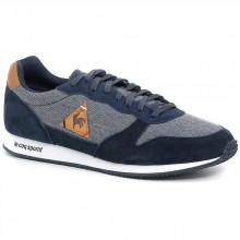 Le coq sportif Alpha Craft