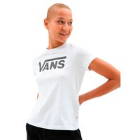 vans-flying-v-short-sleeve-t-shirt