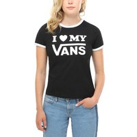 vans-love-ringer-short-sleeve-t-shirt