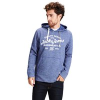 Jack & jones Essential Panther