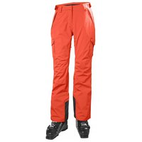 Helly hansen Switch Cargo 2.0