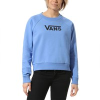 vans-flying-v-boxy-sweatshirt