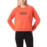 vans-flying-v-ft-boxy-crew-sweatshirt