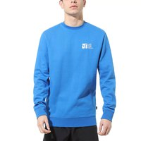 vans-dimension-crew-sweatshirt