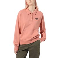 vans-dome-grown-polo-sweatshirt