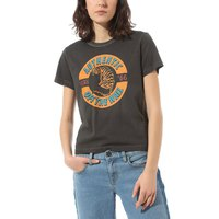 vans-charra-short-sleeve-t-shirt